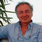 Franco Spazzoli