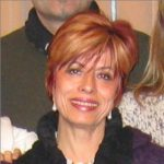 Luciana Berretti