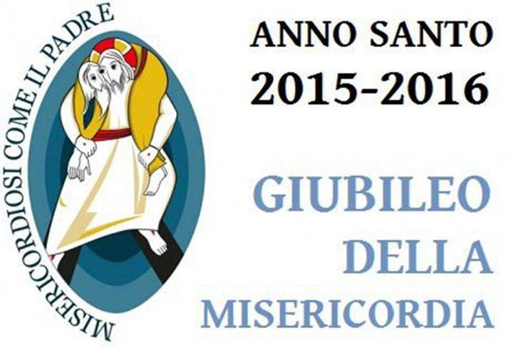 Anno Santo 2015-2016