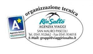 Rio Salto - Agenzia Viaggi