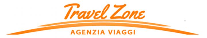 Travel Zone - Agenzia Viaggi