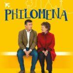 Philomena locandina