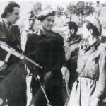 ilario-tabarri-tra-compagni-partigiani