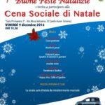 thumbnail of cena-di-natale-2016-o
