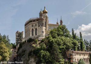 04-rocchetta-mattei-bologna-basilica-sluca