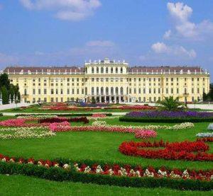 07-austria-vienna-graz-melk