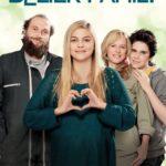 La famiglia Beliér (2014)