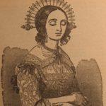 Lucia Mondella - Promessi Sposi