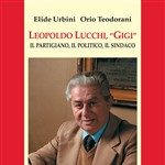 Leopoldo Lucchi