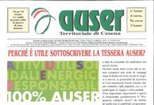 thumbnail of giornalinoauser_2015_1