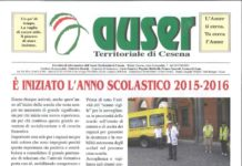 thumbnail of giornalinoauser_2015_3