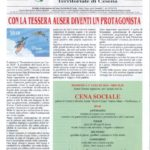 thumbnail of giornalinoauser_2018_1
