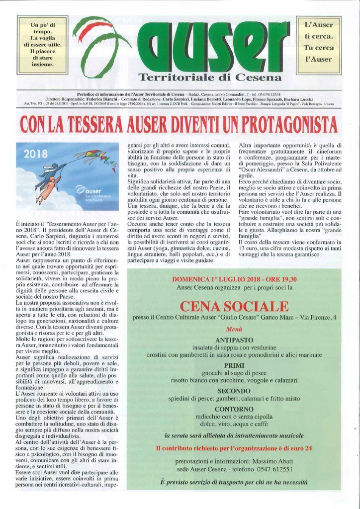 thumbnail of giornalinoauser_2018_1