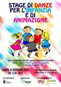 thumbnail of Locandina-stage-di-danze-per-infanzia-e-di-animazione-2018