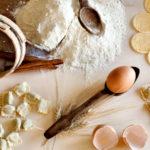 Corso Auser di Cucina 2019