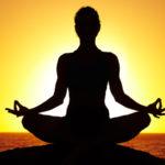 Corso Auser di Yoga 2018-2019